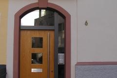 Tür-Fichard